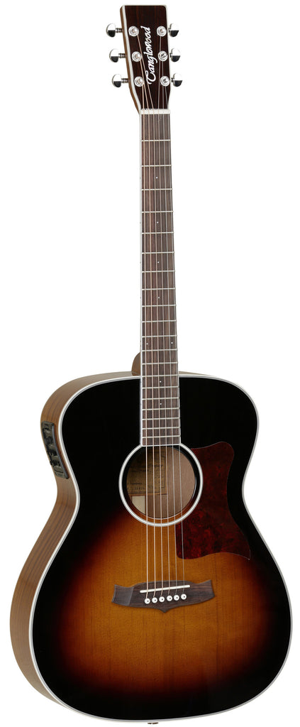 Tanglewood Sundance Performance Pro X70 TE Electro Acoustic Guitar