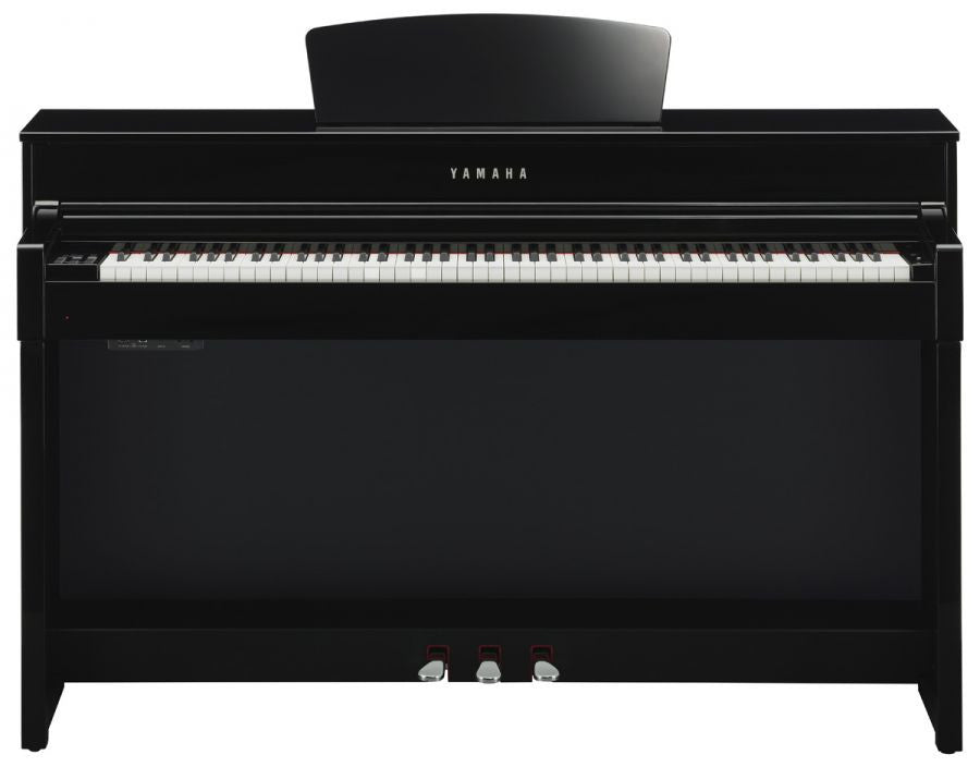 Yamaha CLP535 Digital Piano
