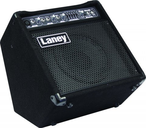 Laney Audiohub AH40 Portable Amplifier