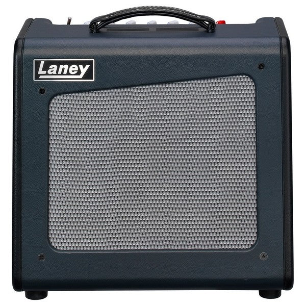 Laney CUB-SUPER 12 Amplifier