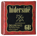 Hidersine Rosin - Violin, Cello & Double Bass