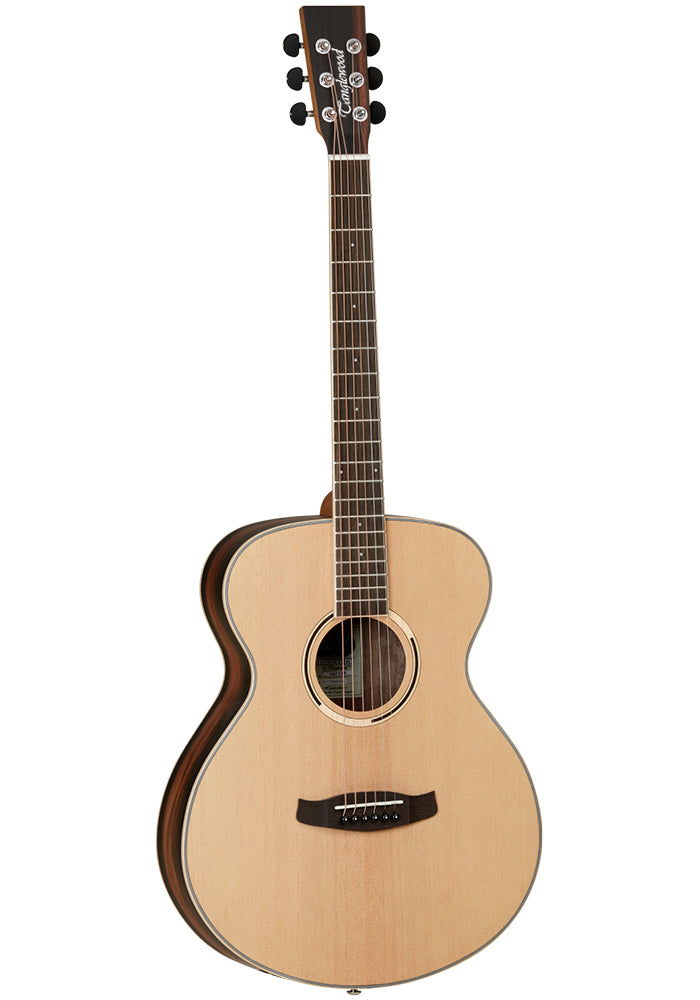 Tanglewood DBT F EB Acoustic Guitar