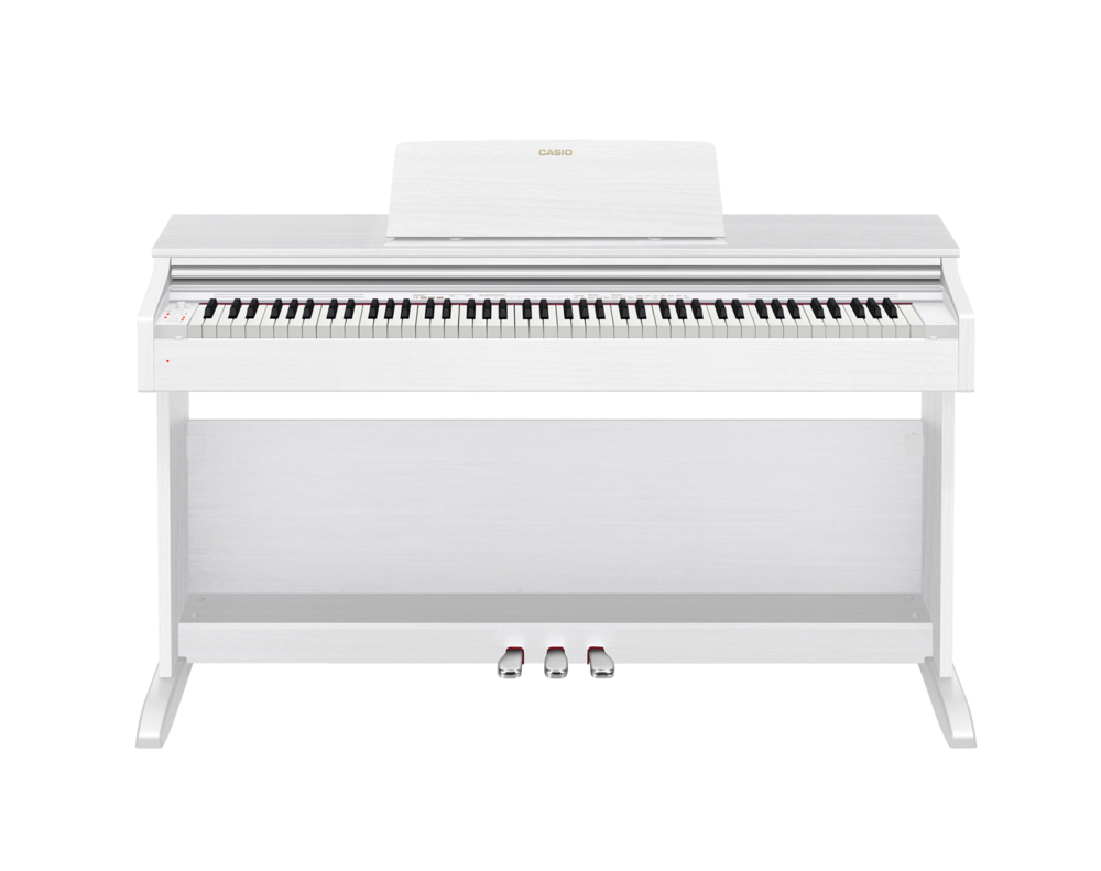 gough and davy casio ap270 digital piano new gough davy. Black Bedroom Furniture Sets. Home Design Ideas