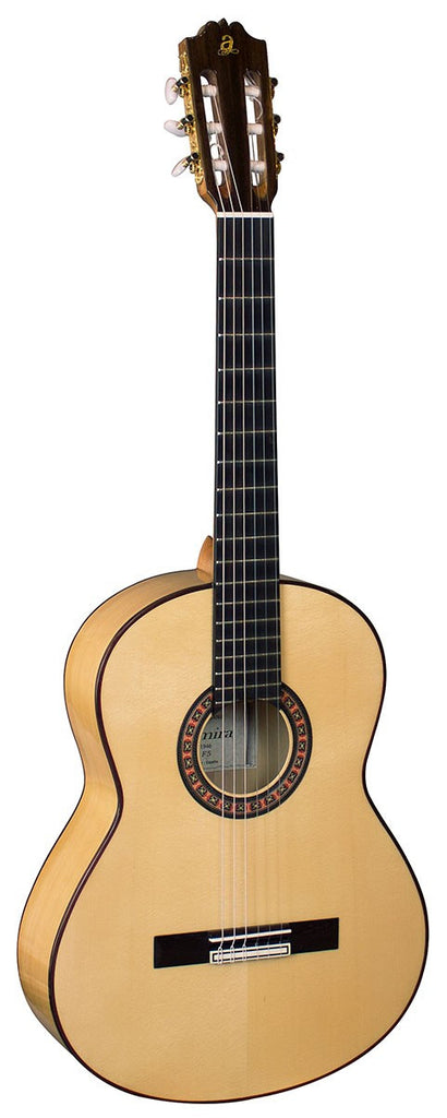 Admira F5 Flamenco Classical Guitar