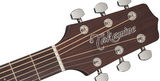 Takamine GD10 G Series Acoustic Guitar