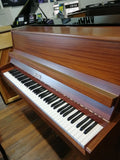 Pre-Owned Fazer Acoustic Piano