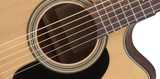 Takamine GD10CE G Series Electro Acoustic Guitar