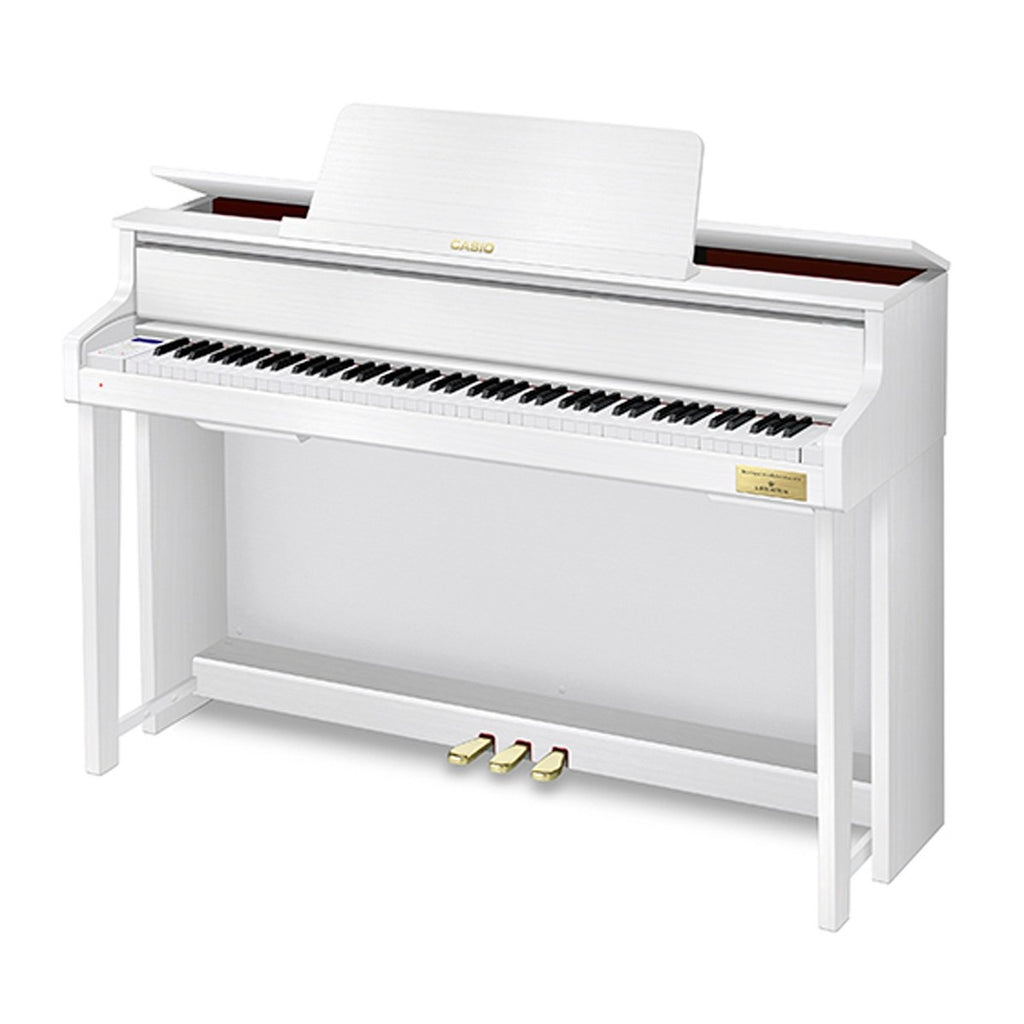 Casio GP310 Grand Hybrid Digital Piano