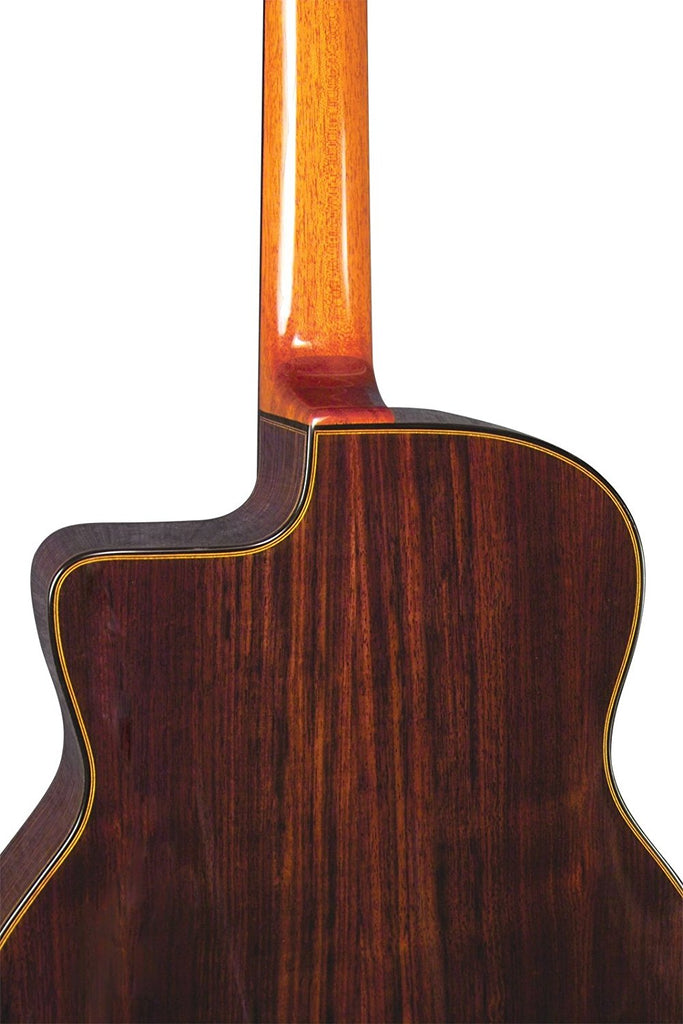 Gitane D-500 Professional Gypsy Jazz Guitar