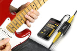 iRig 2 Mobile Guitar interface for Phone and Tablet