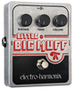 Electro-Harmonix Little Big Muff Pi Distortion/Sustainer Pedal