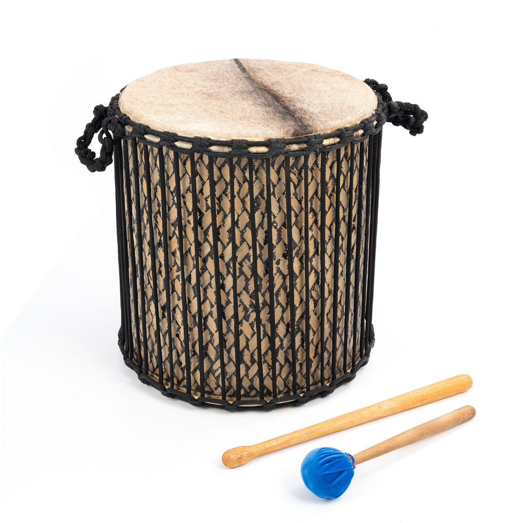 Percussion Workshop Dun Dun - Various Sizes