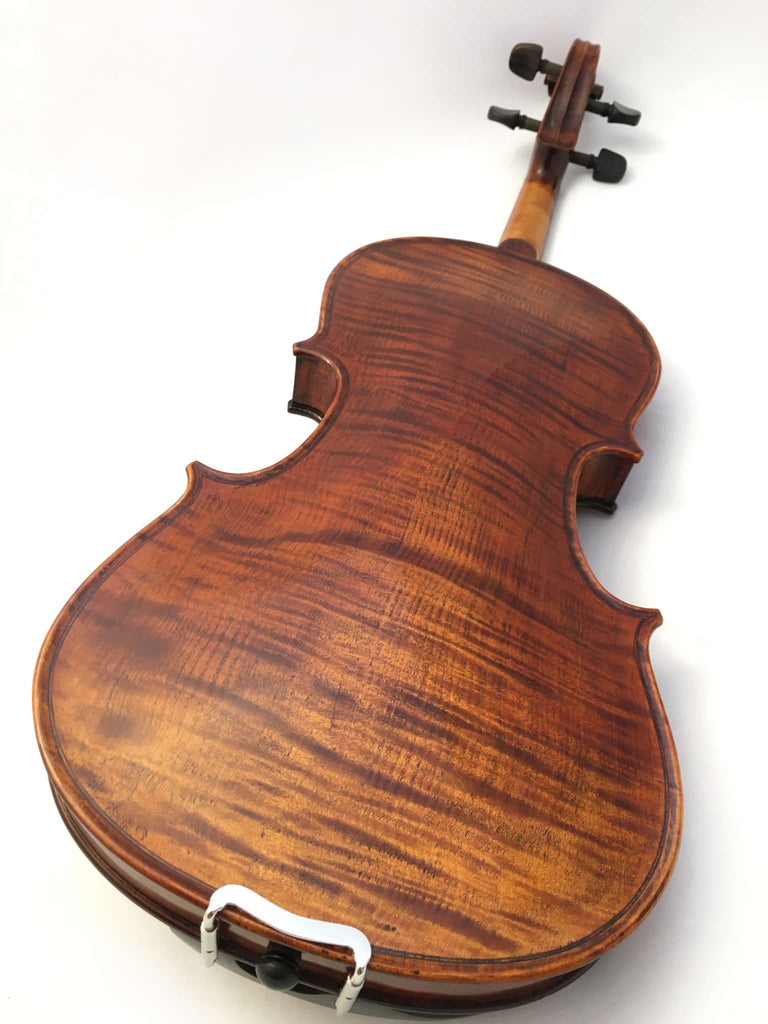 Stentor Messina Violin Outfit