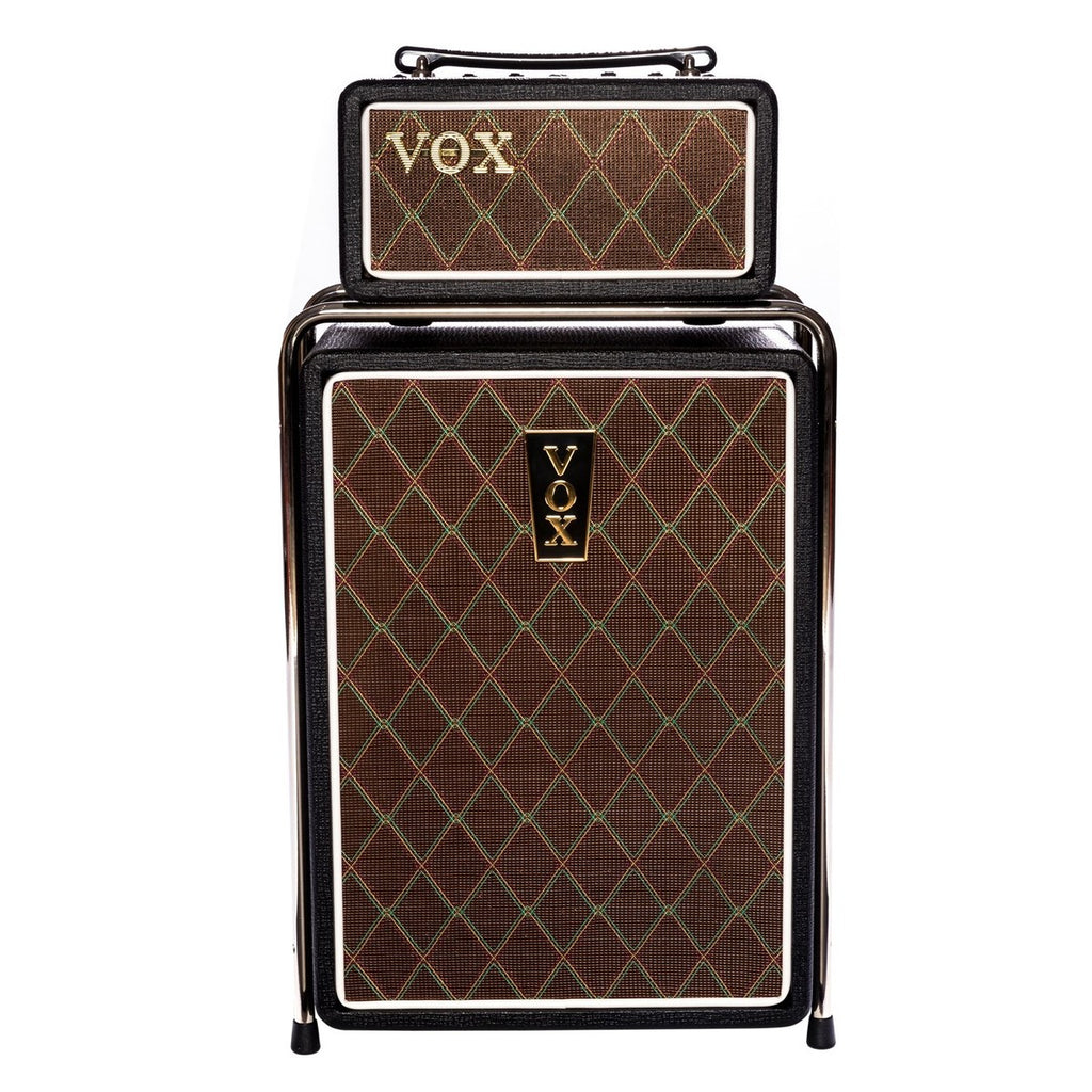 Vox MSB25 Mini Superbeetle