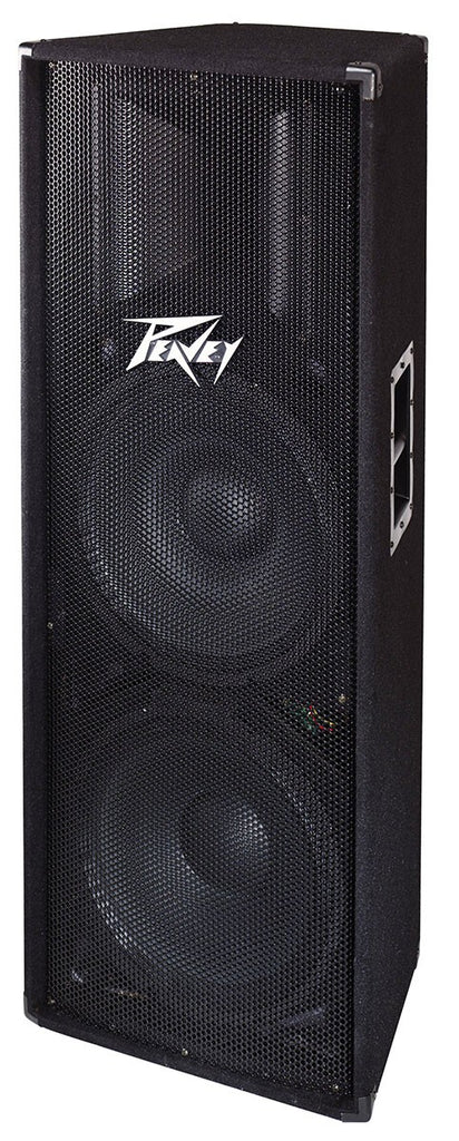 Peavey PV215 Two Way Speaker