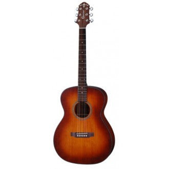 Crafter HiLITE T-CD Acoustic Guitar