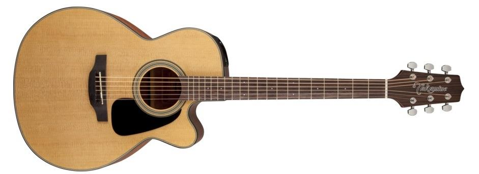 Takamine GN10CE G Series Electro Acoustic Guitar