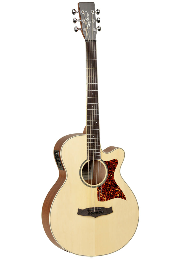 Tanglewood TSP45 Acoustic Guitar
