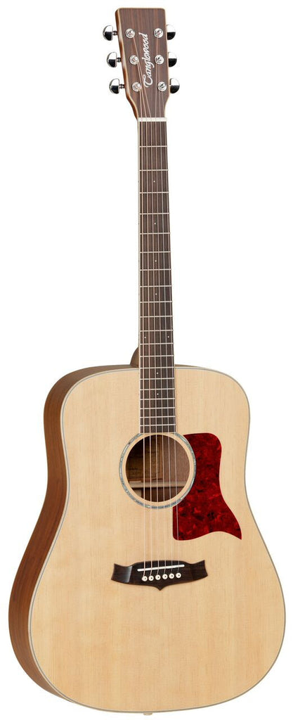 Tanglewood Sundance Performance Pro X15 NS Acoustic Guitar