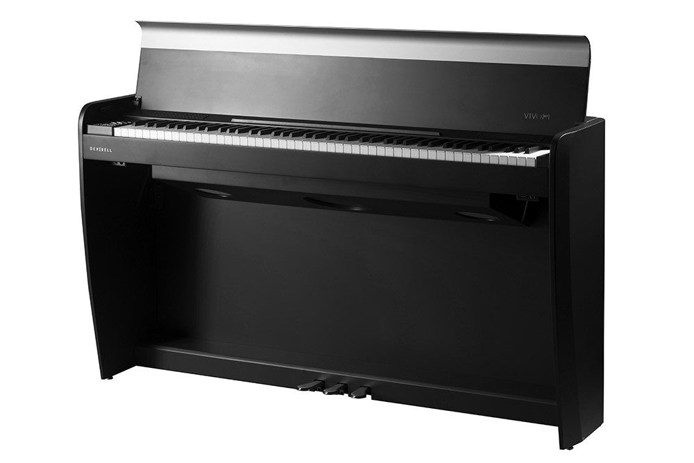 Dexibell Vivo H7 Digital Piano