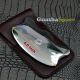 Gua Sha Tools,Guasha Tools,Chiropractic Tools,Physical Therapy Tools,IASTM Tools for Myofascial Release,Soft Tissue Mobilization,Can be Usded as Special Physical Therapy Tools ST010