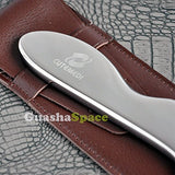 Gua Sha Tools,Guasha Tools,Chiropractic Tools,Physical Therapy Tools,IASTM Tools for Myofascial Release,Soft Tissue Mobilization,Can be Usded as Special Physical Therapy Tools ST012