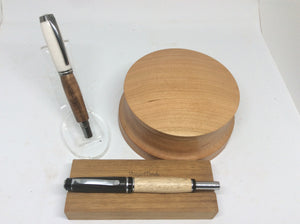 Introduction to the lathe