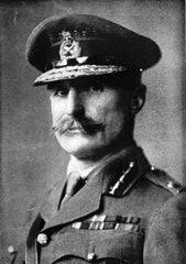 Lt. Gen. Sir Aylmer Hunter-Weston