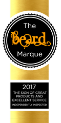 The Beard Marque