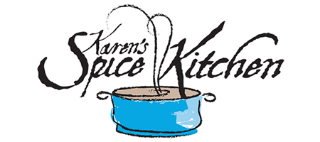 Karen's Spice Kitchen