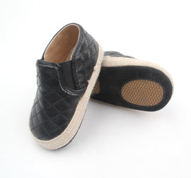 Scotts - Black