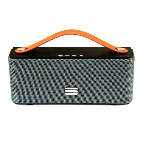 Xplorer Bluetooth Speaker - StudioSeries