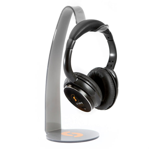 Desktop Headphone Stand - StudioSeries