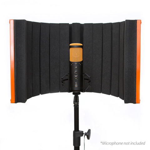 Vocal Booth Home Edition - StudioSeries