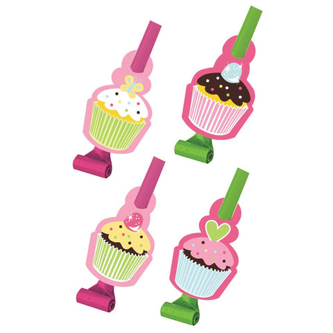 Sweet Treats Blowouts/Case of 48