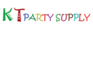 KT Party Supply logo-mobile