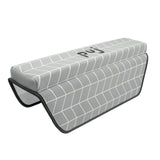 Pad Kneeler & Arm Rest