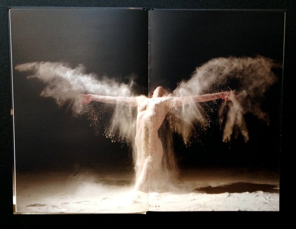 Pin on Dancers by Ludovic Florent