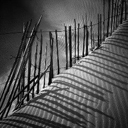 "Bruno Mercier photographie ""On the border line"""