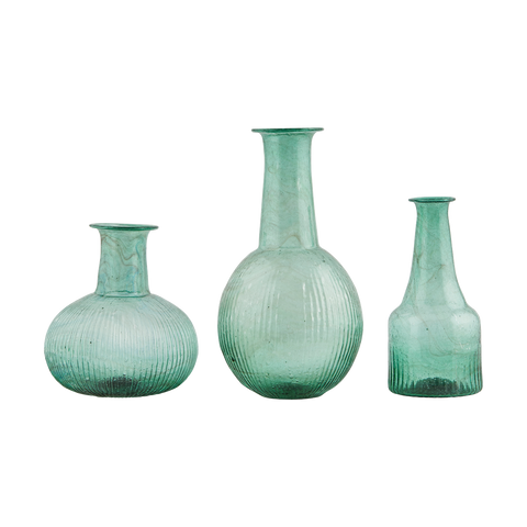 House Doctor - Various Vase