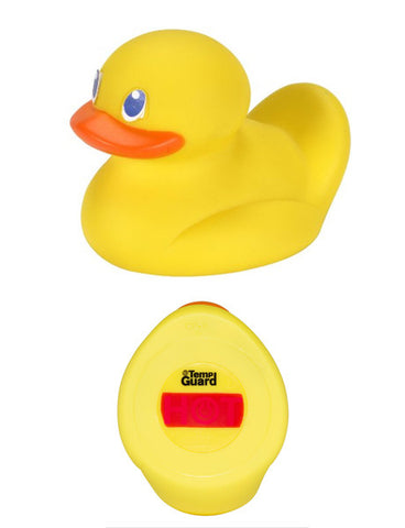 Safety 1st Tempguard Duck