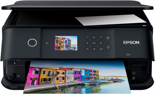 Epson 202 xl Refillable Compatible Ink Cartridges Update