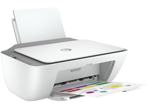 Below £100 Inkjet Printers in short supply due to Covid-19