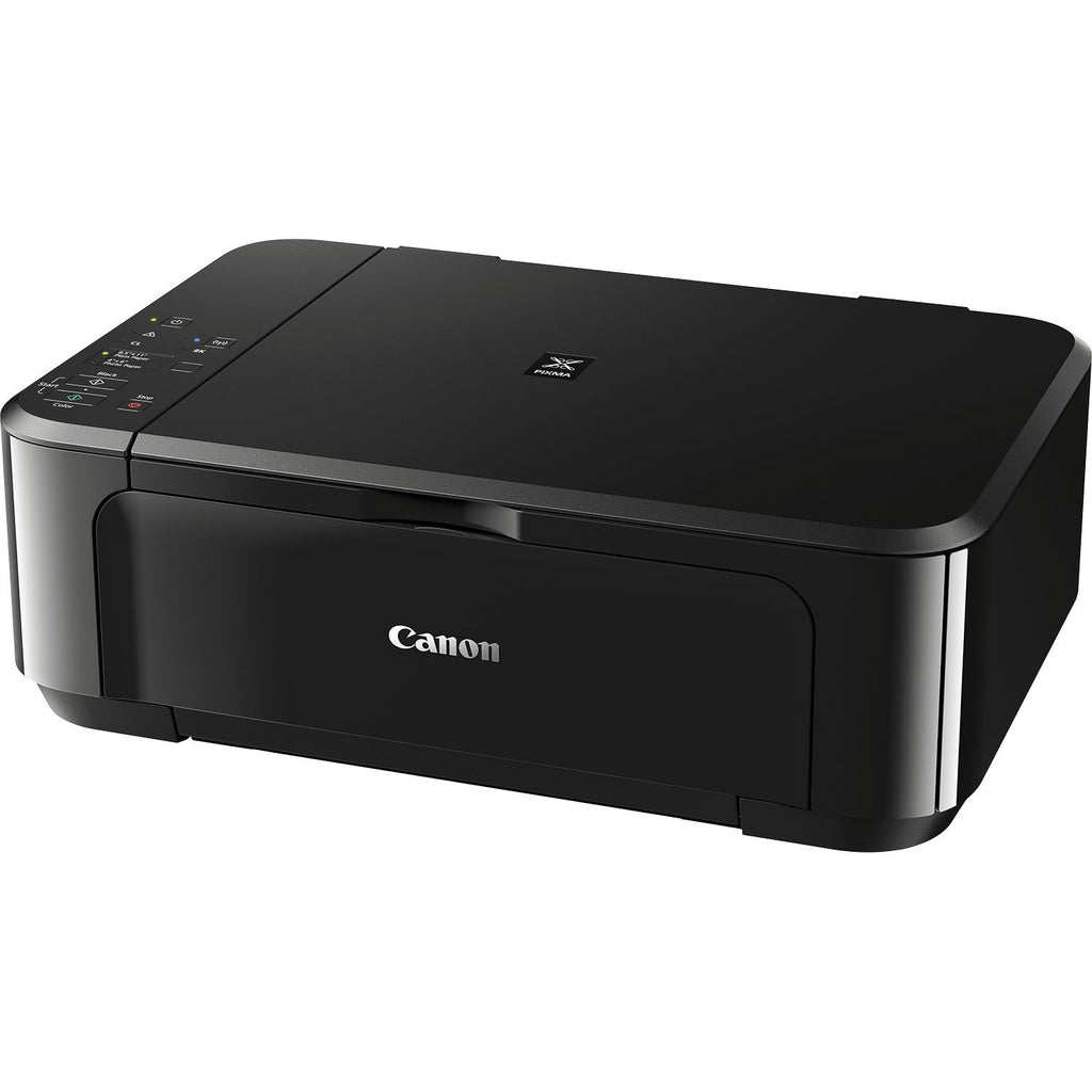 Canon Pixma MG3650 Printer Review