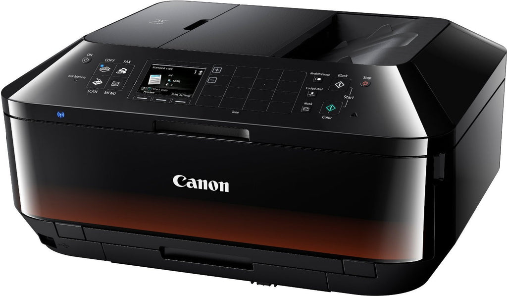 Best Printer to Refill 2016/17 Brother Canon Epson