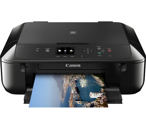 Canon Pixma MG5750 MG-5750 A4 Inkjet Printer