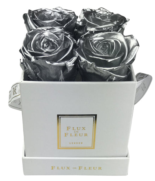 Infinity De Small - Roses In A Box