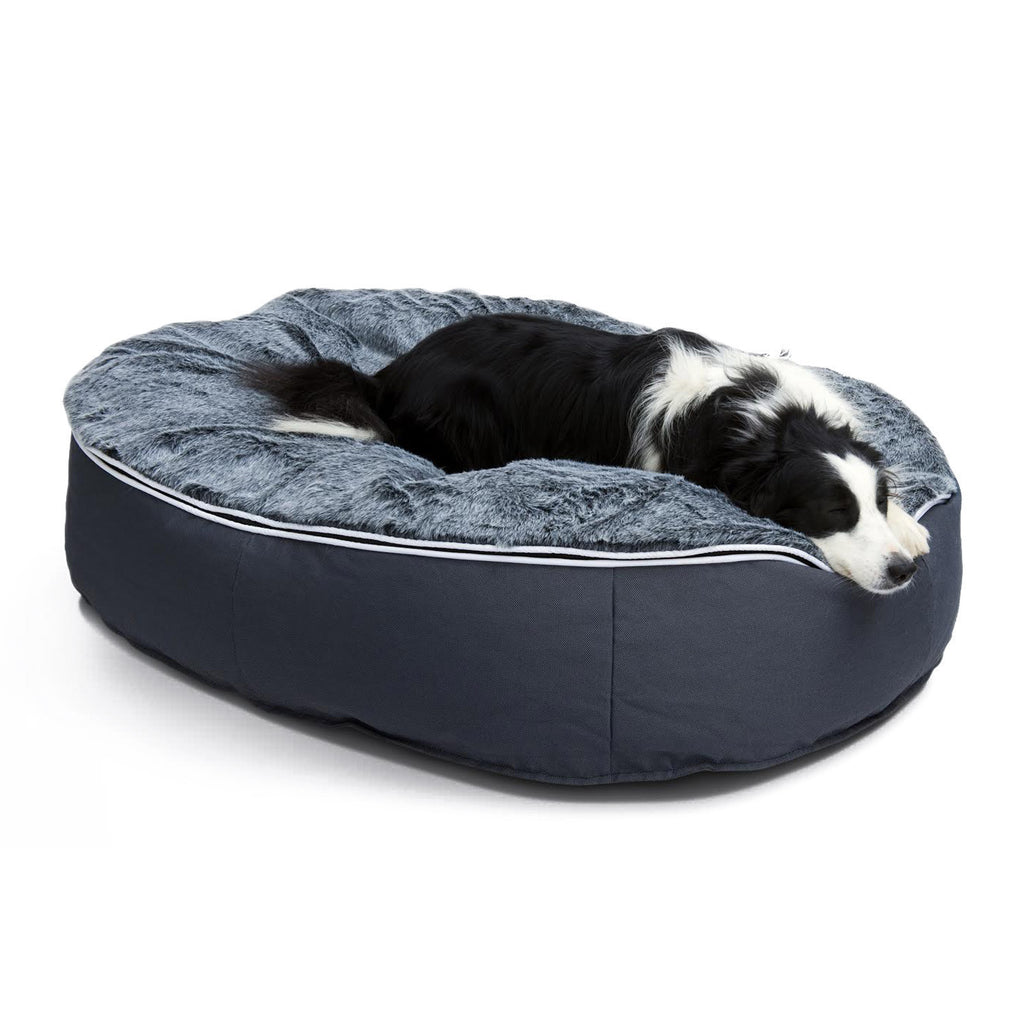 Brilliant Pet Beds Dog Beds Designer Dog Bean Bags Large Size Theyellowbook Wood Chair Design Ideas Theyellowbookinfo