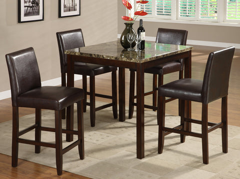 Anise Dining Set (CM2724)