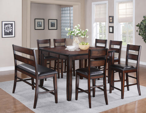 Maldives Dining Set  (CM2760)